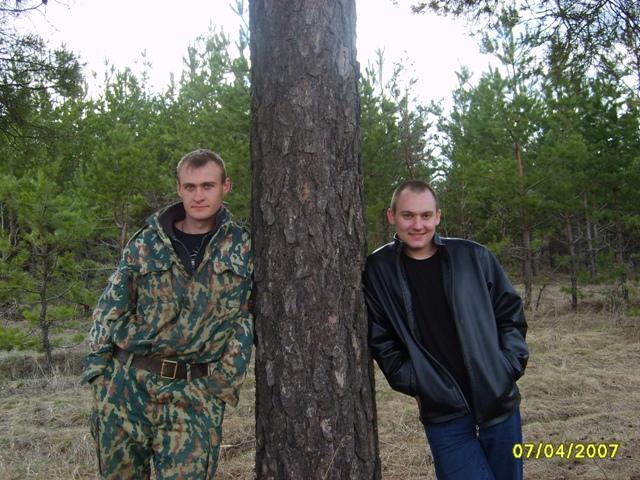 devushki-hotyat-hhh